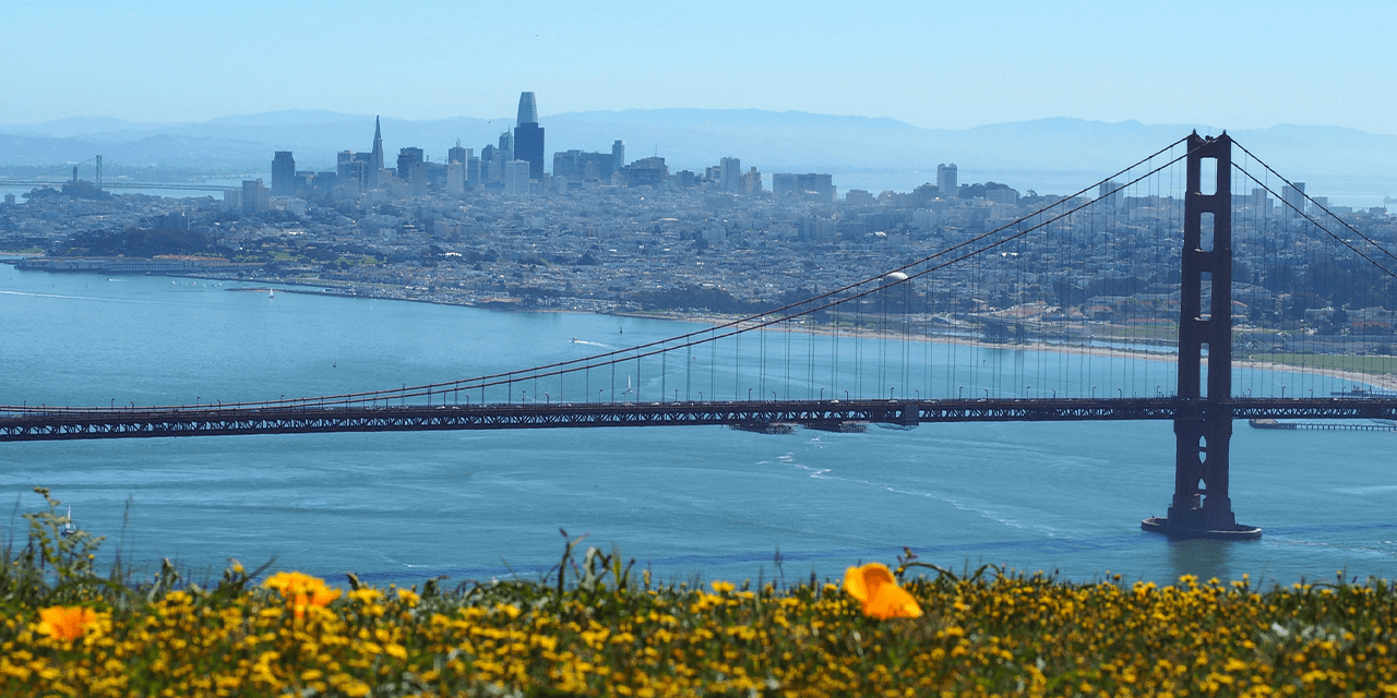 Product Destruction in San Francisco